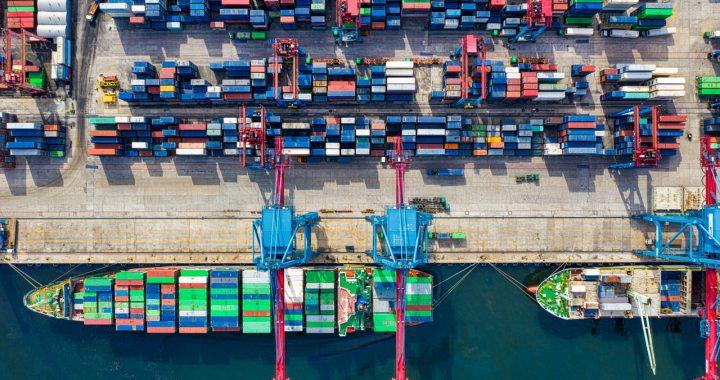 2019 chinas slow growth economy