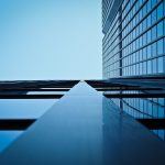 Benefits of building cladding