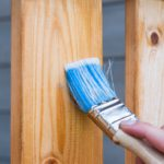 How to Choose a Deck Cleaner